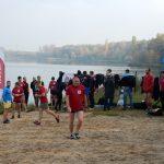 Morsy Gniezno - niedziela 23.10.2016 - 0022