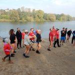 Morsy Gniezno - niedziela 23.10.2016 - 0020